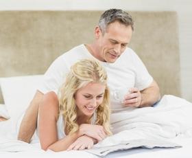 Kako preživeti, če ste ljubica poročenega?