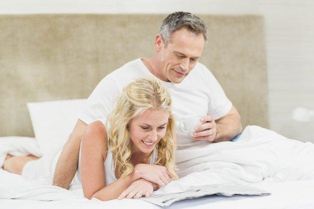 Kako preživeti, če ste ljubica poročenega? - Foto: Profimedia