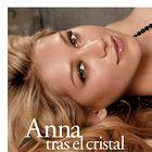 Ana Kurnikova v Elle Spain
