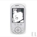 ELLE GlamPhone N°3 (foto: Fotografije promocijski material)