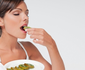 Zdravje: želodčne težave