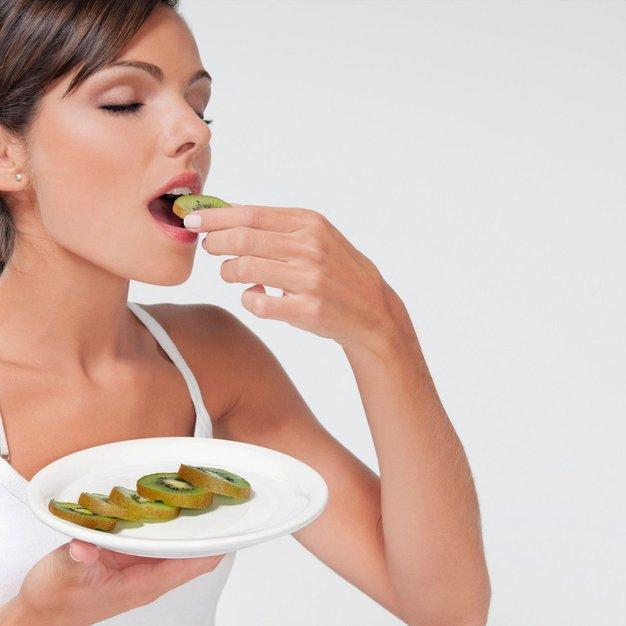 Zdravje: želodčne težave - Foto: profimedia