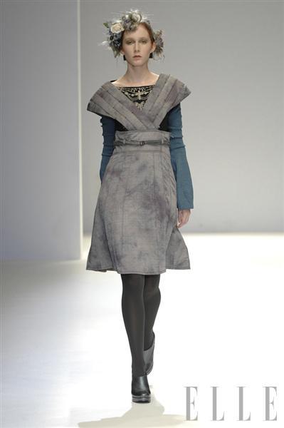 Japonski jesen in zima galerija 2 9 for Garderobe yuma
