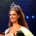 Tadeja Ternar - nova mis Slovenije 2007
