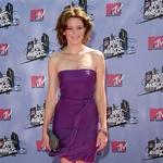 MTV Movie awards 2007,  Elizabeth Banks (foto: Fotografija: RexFeatures)