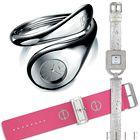 Ženske ure: Elite & Calvin Klein