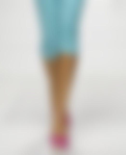 Bolečine v nogah in krčne žile