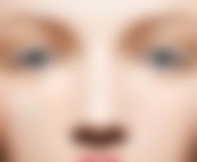 En obraz, šest videzov