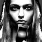 Prada Phone LG