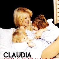 Claudia Schiffer (foto: Fotografija Ellen von Unwerth)