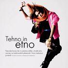 Tehno & Etno