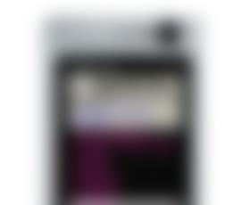 Splet na malem zaslonu