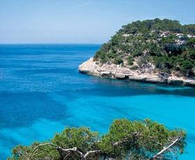 Sredozemski paradiž