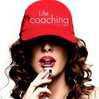 Life coaching (+ vprašalnik!)