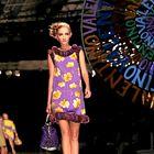Pregled pariškega tedna mode