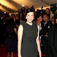 Liv Tyler (foto: Fotografija RedDot)
