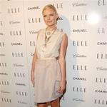 Kate Bosworth (foto: Fotografija RedDot)
