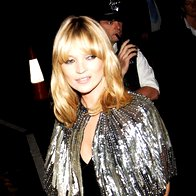 Kate Moss (foto: Fotografija RedDot)