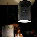 Mesec oblikovanja - kolekcija svetil AS'JZS (foto: Fotografije promocijski material)