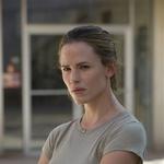 Jennifer Garner v filmu Kraljestvo (foto: Fotografija Karantanija Cinemas)