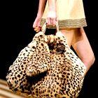 Najboljše torbice sezone: živalsko