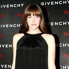 Liv Tyler za Givenchy