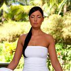 Balance trening