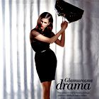 Modna zgodba: Glamurozna drama