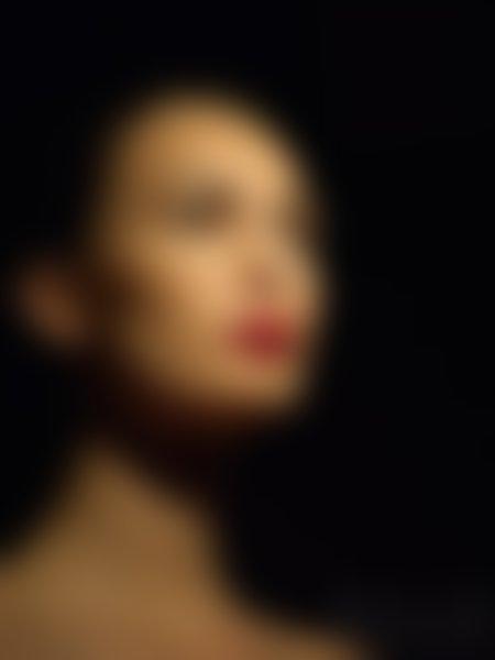 Video: večerni make up