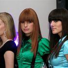 5. obletnica modne agencije Bronz