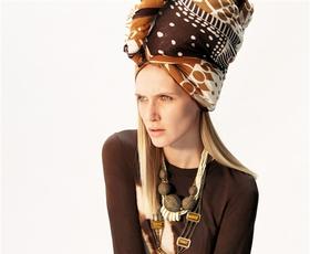 Modni trendi 2008