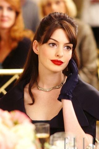 anne i320x480 jpg Anne Hathaway