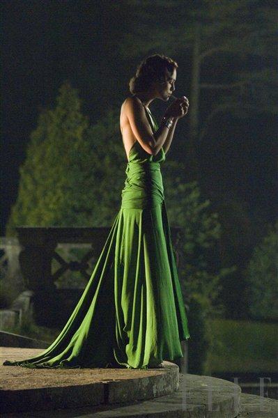 Najboljše filmske obleke - Foto: Fotografije promocijski material /  Karantanija Cinemas