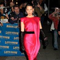 Lucy Liu (foto: Fotografija RedDot)