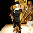 Vivienne Westwood, jesen – zima 2007/2008