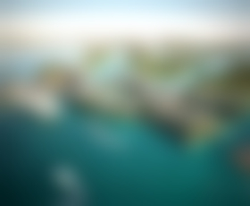 Isla Moda - Dubaj