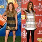 Dvoboj: Hilary Duff in Jessica Alba