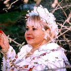 Esma Redžepova (foto: Fotografija promocijski material)
