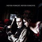 Sweeney Todd: Hudičev brivec (foto: Fotografija promocijski material)