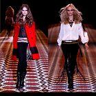 Teden mode v Milanu