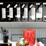 Italijanska menažka  je za vas, če:  ne morete živeti  brez testenin,  vam kuhanje ni  preveč blizu.  (foto: Fotografije Grégoire Kalt)