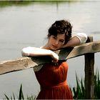Prizor iz filma Ljubljena Jane (foto: Fotografija promocijski material)