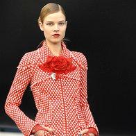 Chanel (foto: Fotografija Imaxtree)