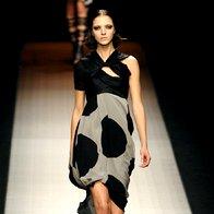 Givenchy (foto: Fotografija Imaxtree)