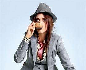 Prednosti in slabosti pitja kave