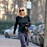 Madonna (foto: Fotografija RexFeatures)