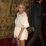 Mary-Kate Olsen (foto: Fotografija RedDot)