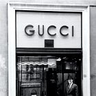 Gucci: kolekcija Hysteria