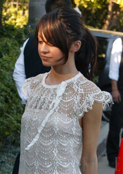 Nicole Richie bo oblikovala za mamice - Foto: Fotografija RedDot