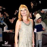 Kate je znova najbolje oblečena (foto: Fotografija RedDot)
